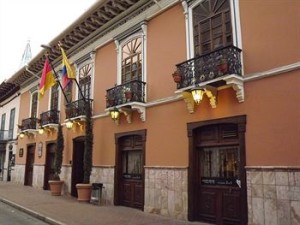 hotel-boutique-santa-lucia-cuenca