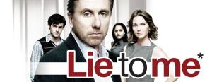 lie_to_me